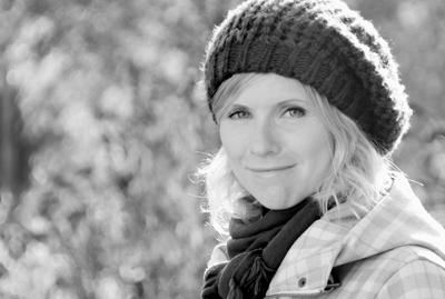 Silvia Krätzer Fotografie bio picture